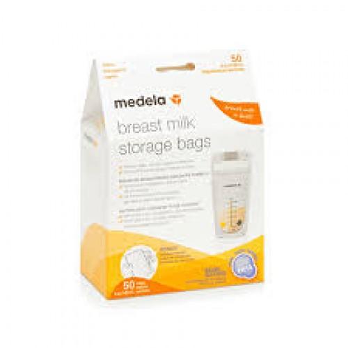 Storage Bags Sacca Latte Ma50p