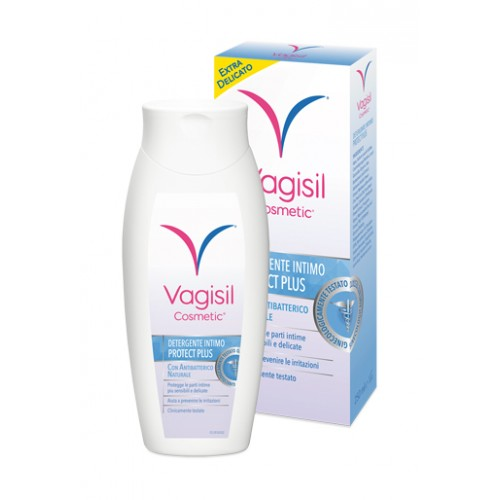 VAGISIL-DET ANTIB 200ML+50ML