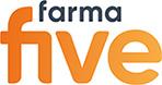 FarmaFive